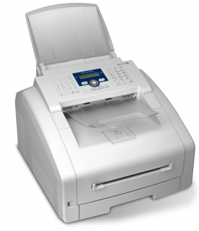 Xerox LF8140