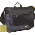 Case Logic TKM-15F Messenger Tasche