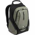 Case Logic LNB15 Laptop Sportbag
