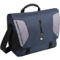 Case Logic LNM15F Notebook Tasche