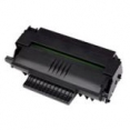 Philips PFA751 Toner