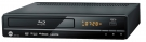 cmx BRP 1050 Blu-Ray DVD Player Full HD