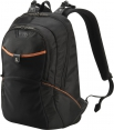 EVERKI Glide Backpack Rucksack Notebook-Tasche