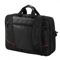 Everki Flight Briefcase für Notebooks bis 40,64 cm