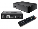 MAG 250 IPTV Multimedia Streamer Set Top Box HDMI USB FullHD