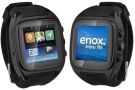 Enox Smartwatch WSP88 Version 2