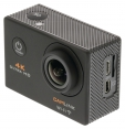 Camlink 4K UHD Action Cam WLAN