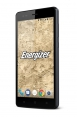 Energizer Energy S550 - Quad Core, WiFi, Bluetooth, 4G, 13MP/5MP, Android