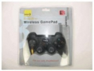 Logic3 PS905 GAME PAD PS3