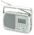Roadstar TRA-2415 Mini Radio
