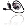 Philips PC Headset SHM6100