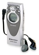Roadstar TRA-2223P Taschenradio