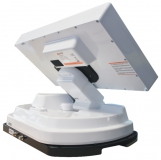 selfsat snipe unterhaltungselektronik telekommunikation. Black Bedroom Furniture Sets. Home Design Ideas