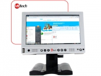 faytech FT07TMS 7 zoll Touchscreen-Monitor