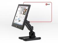 faytech FT10TMB 10 zoll Touchscreen-Monitor