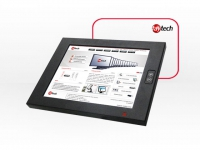 faytech 10 IP65 Touch-Monitor FT10TMBIP65