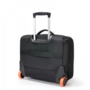 Everki Journey Laptop-Trolley mit anpassbarem Fach für Notebooks