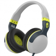 Skullcandy Hesh 2 Over-Ear Surround Kopfhörer