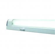 Philips Linear T5 Unterbaulicht 14W/230V Einbauleuchte Spiegelleuchte Küchenleuchte