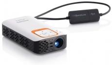 Philips PicoPix Taschenprojektor PPX2330