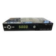 Next Amigo F16 Full HD Satelliten Receiver mit LAN, USB