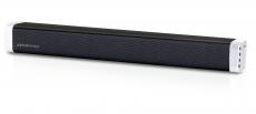 alphatronicsSound 1.4.0 Bluetooth 4.0 Soundbar alphatronics