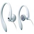 Philips SHH3201 InEar-Kopfhörer