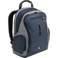 Case Logic LNB15F Notebook Sportbag