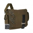 Case Logic SNM15F Messenger Bag