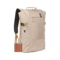 Case Logic XNB15 Notebook Rucksack