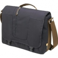 Case Logic XNM15F Notebook Tasche