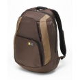 Case Logic TKB15 Notebook Rucksack
