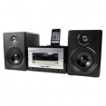 HAV-MCS35 Audioset mit DVD Player