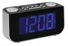 Reflexion CLR-2624 Uhrenradio