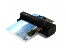 Agfaphoto AS1110 Foto Scanner