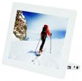 Agfaphoto AF5087MS mit 1GB intern Speicher