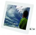 Agfaphoto AF5107MS mit 1GB intern Speicher