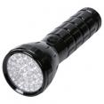 Ultra helle Aluminium LED Taschenlampe