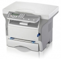 Philips Laser Drucker MFD 6020