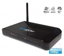 Enzo WG-100R Wireless G Router