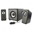 2.1 Lautsprecher Set CMP-SP36