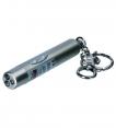 LED Laserpointer 3in1 Schlüsselanhänger