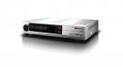 Octagon SF-908 USB PVR Ready LAN Silber