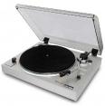Roadstar TTL-8743UDJ/S DJ Plattenspieler mit USB Anschluß