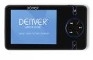 Denver MPG-4123PLL mit 4GB und Micro SD Slot