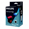 Philips PFA431 in 2'er Pack