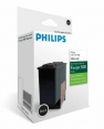 Philips PFA441 in 2'er Pack