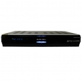 ShowBox Vitamin HD5000 HDTV USB PVR Sat Receiver
