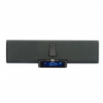 Logic3 i-Station SoundBar iPhone iPod Lautsprecher