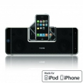 Logic3 i-Station Rotate iPhone iPod Speaker
